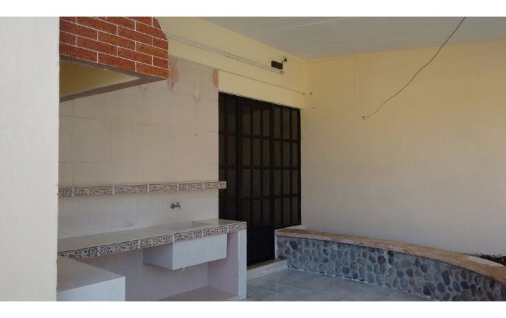 Foto de casa en venta en  , itzimna, mérida, yucatán, 1951614 No. 48