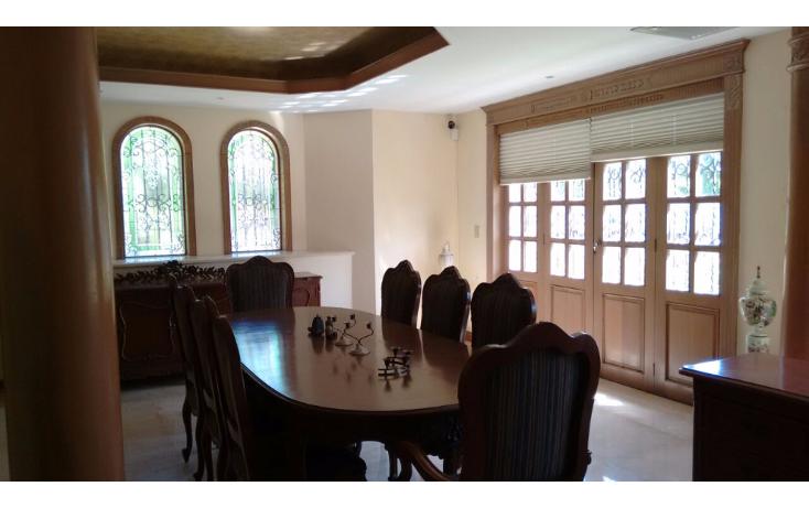 Foto de casa en venta en  , itzimna, mérida, yucatán, 1951614 No. 49