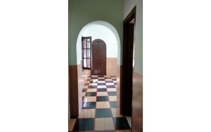 Foto de casa en venta en  , itzimna, mérida, yucatán, 1951614 No. 50