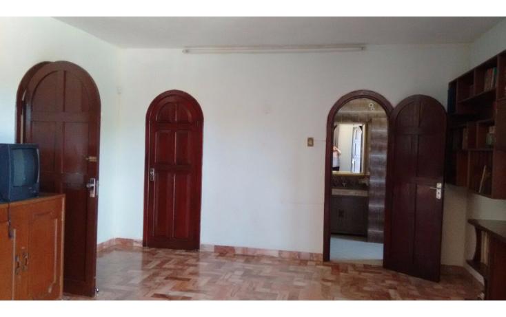 Foto de casa en venta en  , itzimna, mérida, yucatán, 1951614 No. 51