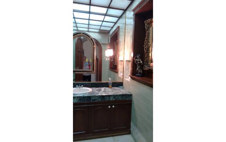 Foto de casa en venta en  , itzimna, mérida, yucatán, 1951614 No. 53