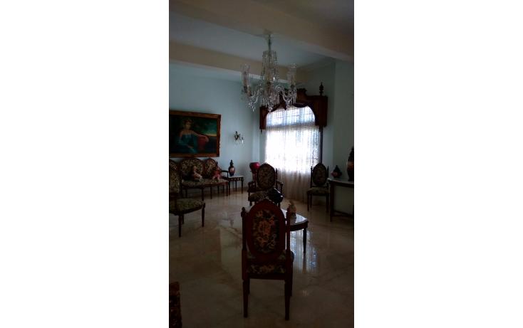 Foto de casa en venta en  , itzimna, mérida, yucatán, 1951614 No. 55