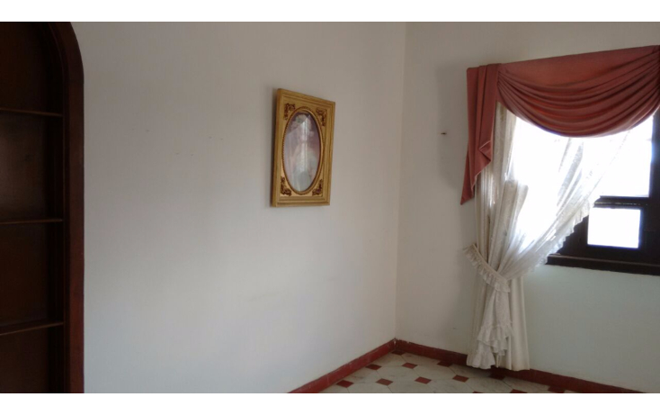 Foto de casa en venta en  , itzimna, mérida, yucatán, 1951614 No. 60