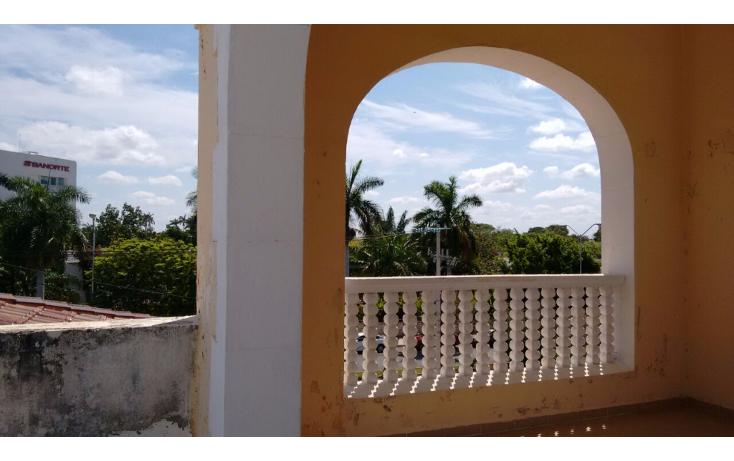 Foto de casa en venta en  , itzimna, mérida, yucatán, 1951614 No. 64