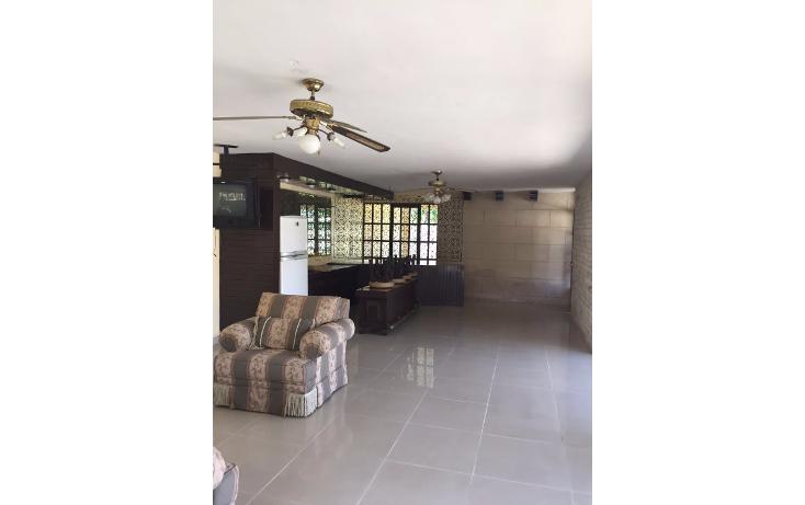Foto de casa en venta en  , itzimna, mérida, yucatán, 1951614 No. 76