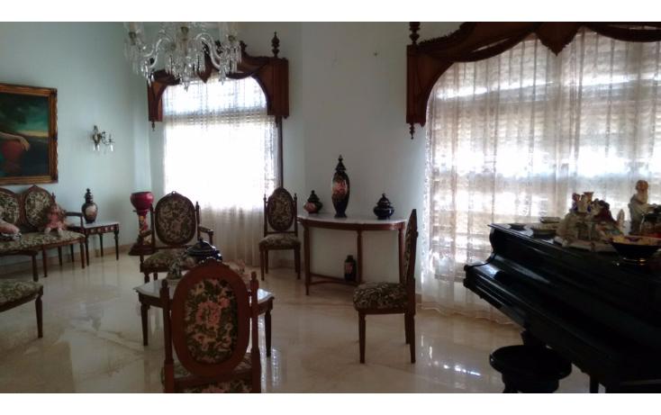 Foto de casa en venta en  , itzimna, mérida, yucatán, 1951614 No. 83