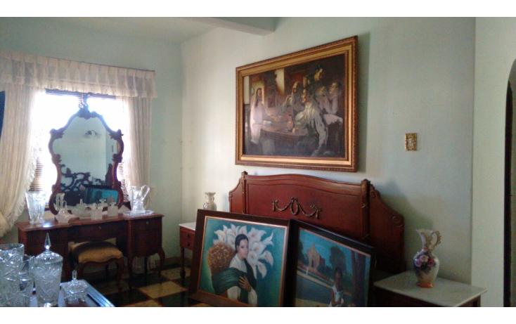 Foto de casa en venta en  , itzimna, mérida, yucatán, 1951614 No. 85