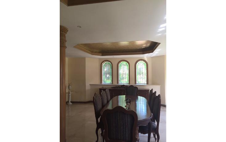 Foto de casa en venta en  , itzimna, mérida, yucatán, 1951614 No. 87