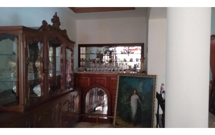 Foto de casa en venta en  , itzimna, mérida, yucatán, 1951614 No. 93