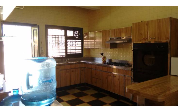 Foto de casa en venta en  , itzimna, mérida, yucatán, 1951614 No. 94