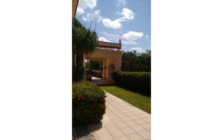 Foto de casa en venta en  , itzimna, mérida, yucatán, 1951614 No. 99