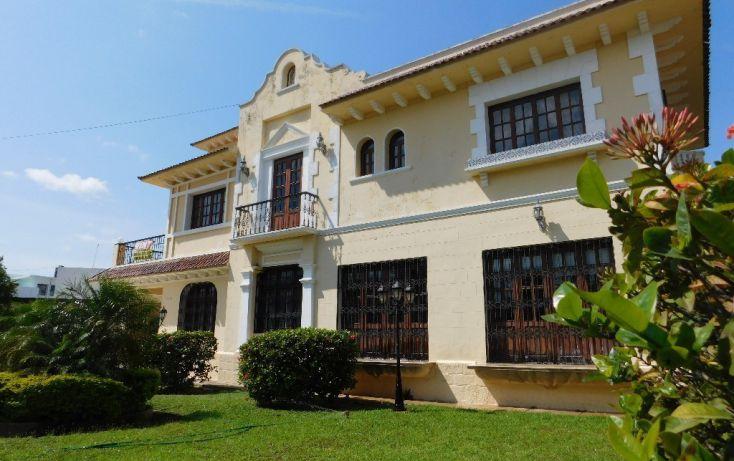 Foto de casa en venta en, itzimna, mérida, yucatán, 1959041 no 04