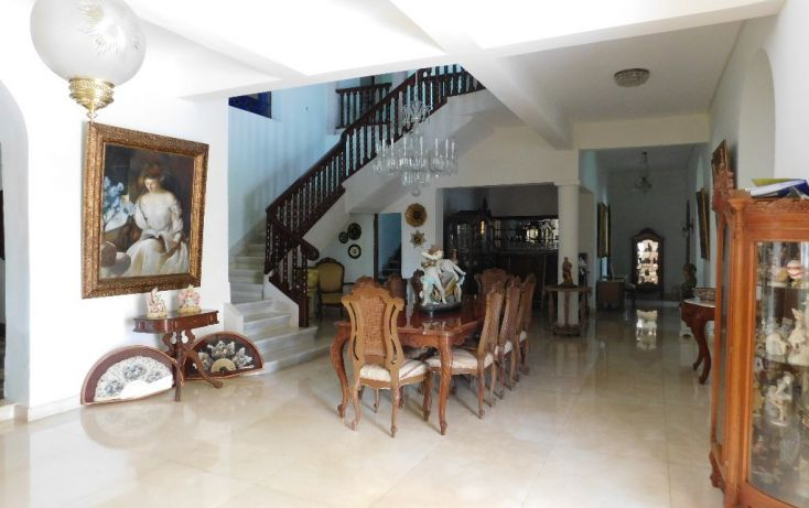 Foto de casa en venta en, itzimna, mérida, yucatán, 1959041 no 05