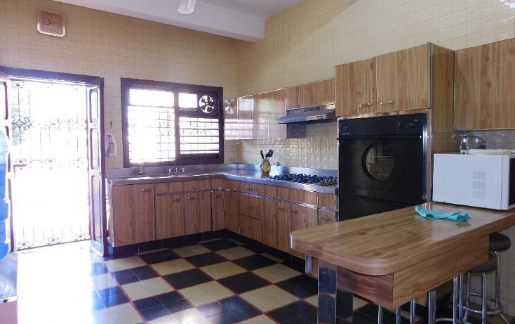 Foto de casa en venta en  , itzimna, mérida, yucatán, 1959041 No. 07