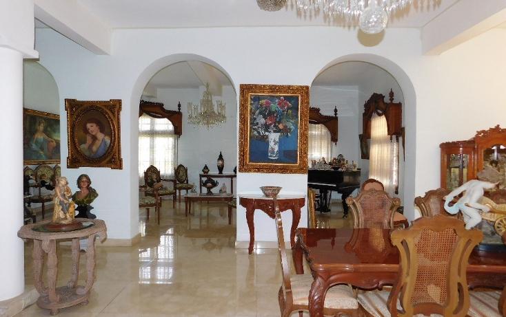 Foto de casa en venta en  , itzimna, mérida, yucatán, 1959041 No. 08