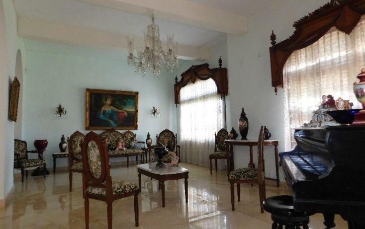 Foto de casa en venta en, itzimna, mérida, yucatán, 1959041 no 09