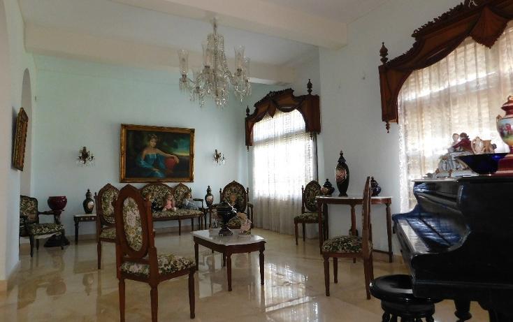 Foto de casa en venta en  , itzimna, mérida, yucatán, 1959041 No. 09
