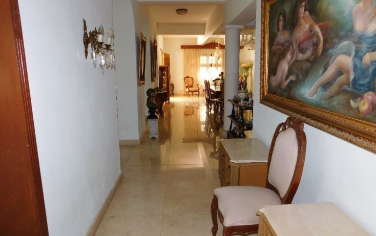 Foto de casa en venta en, itzimna, mérida, yucatán, 1959041 no 14