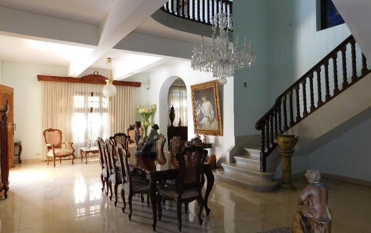 Foto de casa en venta en  , itzimna, mérida, yucatán, 1959041 No. 15