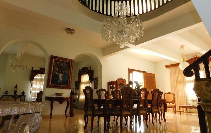 Foto de casa en venta en  , itzimna, mérida, yucatán, 1959041 No. 16