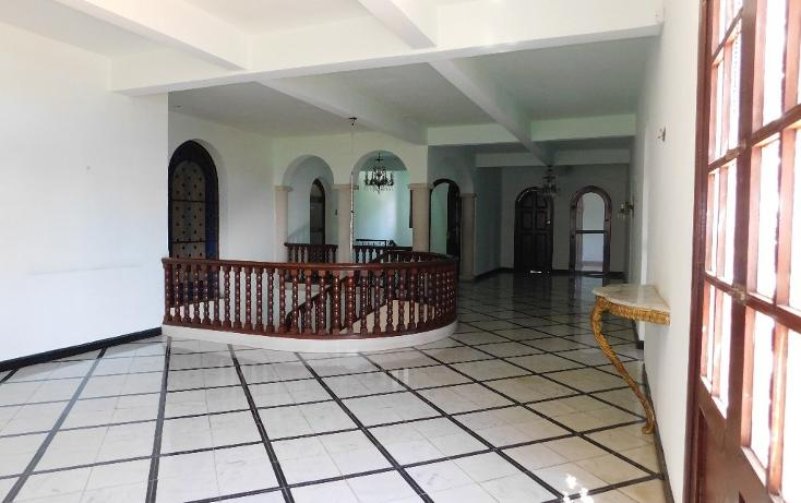 Foto de casa en venta en  , itzimna, mérida, yucatán, 1959041 No. 18