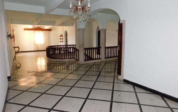 Foto de casa en venta en, itzimna, mérida, yucatán, 1959041 no 19