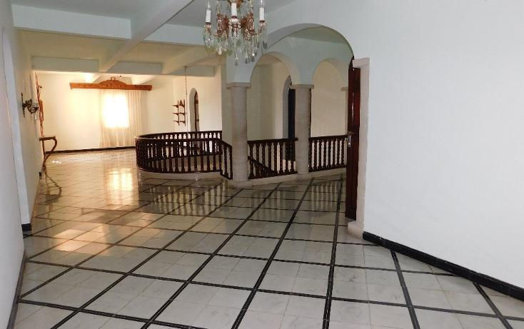 Foto de casa en venta en  , itzimna, mérida, yucatán, 1959041 No. 19