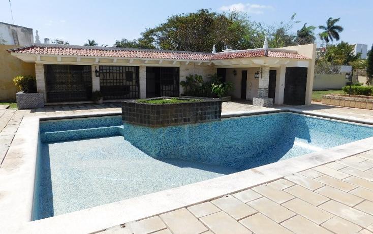 Foto de casa en venta en  , itzimna, mérida, yucatán, 1959041 No. 21