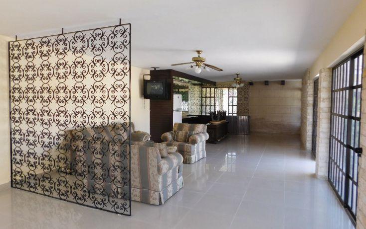Foto de casa en venta en, itzimna, mérida, yucatán, 1959041 no 25