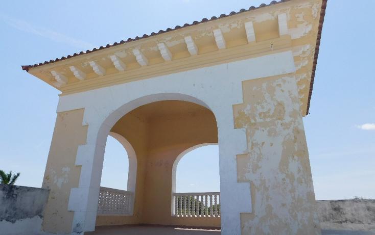 Foto de casa en venta en  , itzimna, mérida, yucatán, 1959041 No. 28