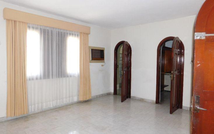 Foto de casa en venta en, itzimna, mérida, yucatán, 1959041 no 30