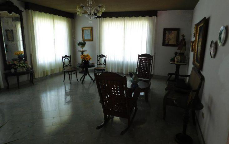 Foto de casa en venta en, itzimna, mérida, yucatán, 1966093 no 06