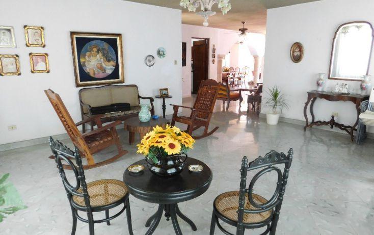 Foto de casa en venta en, itzimna, mérida, yucatán, 1966093 no 07