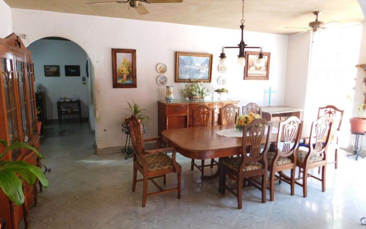Foto de casa en venta en, itzimna, mérida, yucatán, 1966093 no 10