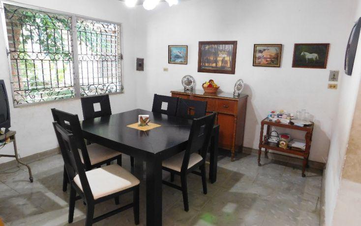 Foto de casa en venta en, itzimna, mérida, yucatán, 1966093 no 12