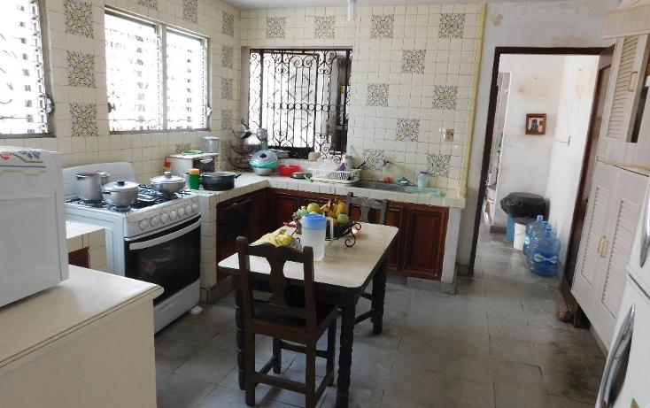 Foto de casa en venta en  , itzimna, m?rida, yucat?n, 1966093 No. 13
