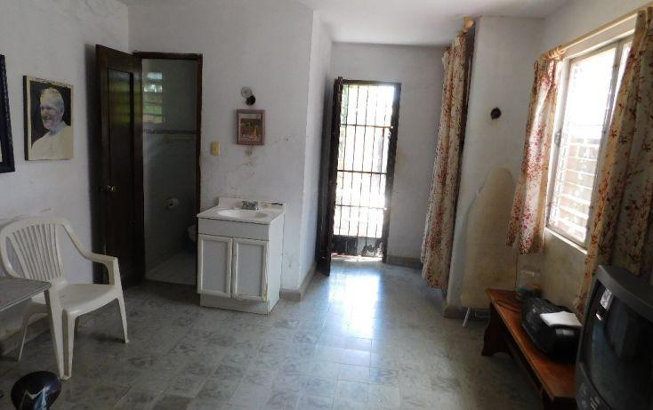 Foto de casa en venta en, itzimna, mérida, yucatán, 1966093 no 16