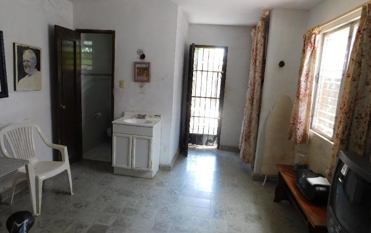 Foto de casa en venta en  , itzimna, m?rida, yucat?n, 1966093 No. 16