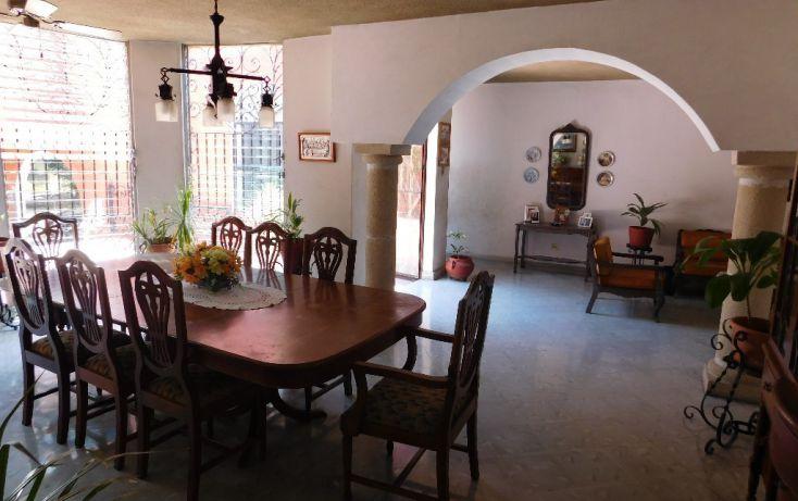 Foto de casa en venta en, itzimna, mérida, yucatán, 1966093 no 18