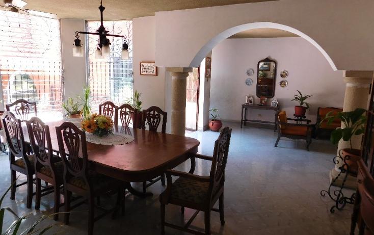 Foto de casa en venta en  , itzimna, m?rida, yucat?n, 1966093 No. 18