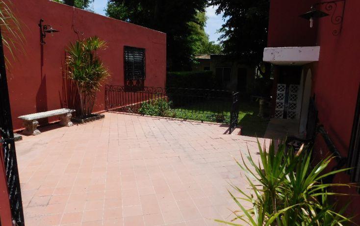 Foto de casa en venta en, itzimna, mérida, yucatán, 1966093 no 19