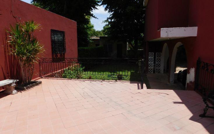 Foto de casa en venta en, itzimna, mérida, yucatán, 1966093 no 20