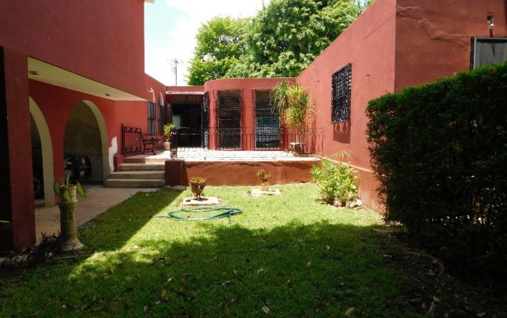 Foto de casa en venta en, itzimna, mérida, yucatán, 1966093 no 21