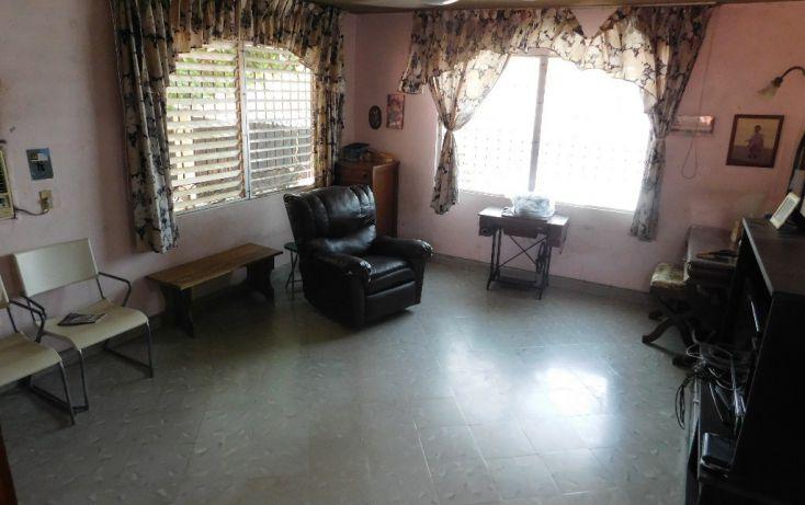 Foto de casa en venta en, itzimna, mérida, yucatán, 1966093 no 27