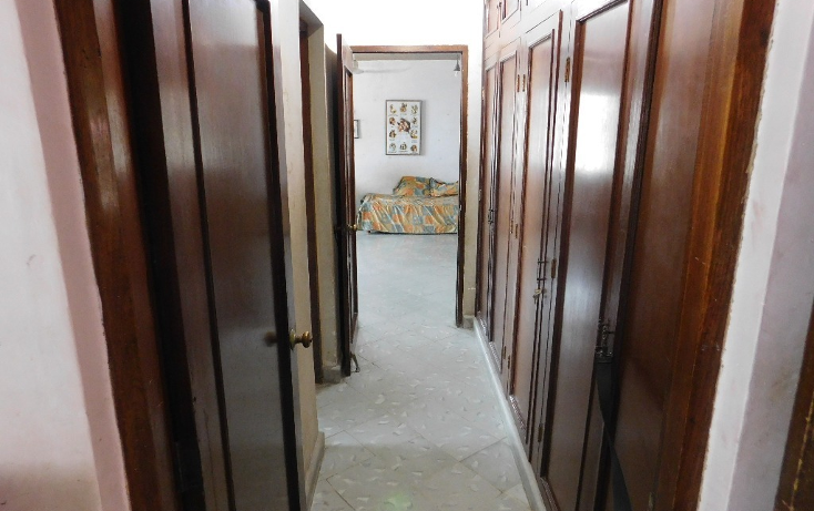 Foto de casa en venta en  , itzimna, m?rida, yucat?n, 1966093 No. 28