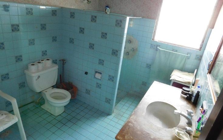 Foto de casa en venta en  , itzimna, m?rida, yucat?n, 1966093 No. 29