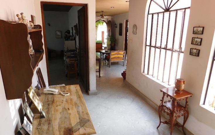 Foto de casa en venta en  , itzimna, m?rida, yucat?n, 1966093 No. 30
