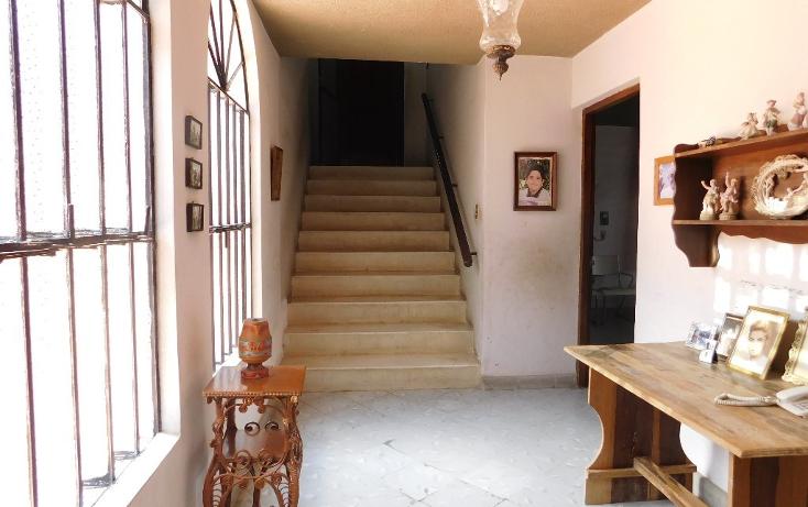 Foto de casa en venta en  , itzimna, m?rida, yucat?n, 1966093 No. 31