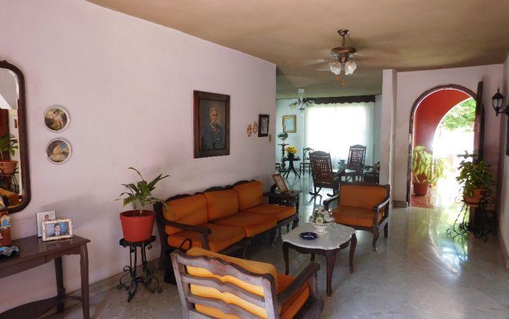 Foto de casa en venta en, itzimna, mérida, yucatán, 1966093 no 32