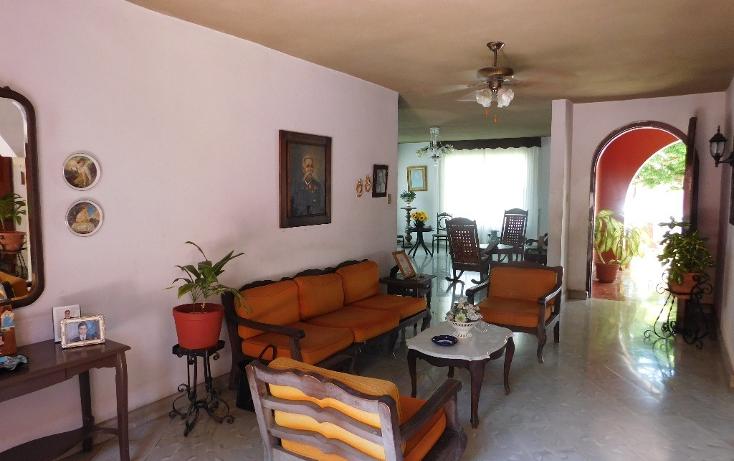 Foto de casa en venta en  , itzimna, m?rida, yucat?n, 1966093 No. 32